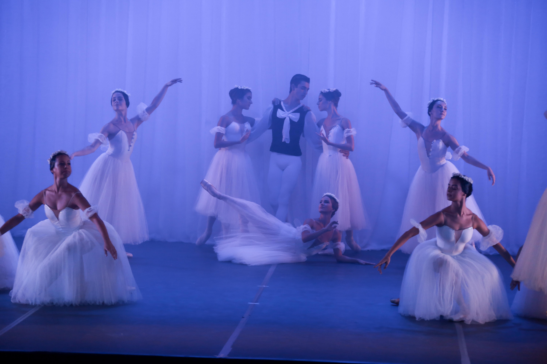 Valorem Apresenta Gala Bolshoi | 1ª noite