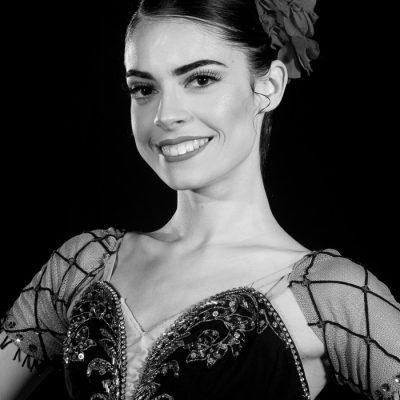 Beatriz Cavalcanti