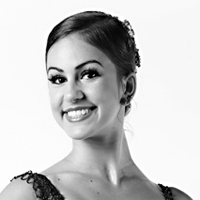 Kamila Abreu
