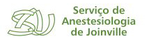 Serviço de Anestesiologia Joinville