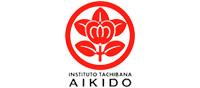 Instituto Tachibana