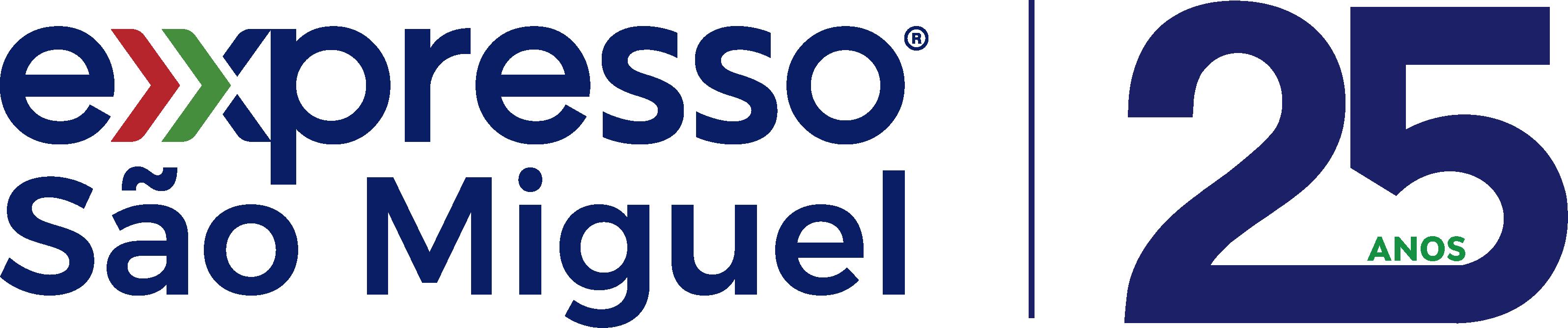 Expresso São Miguel