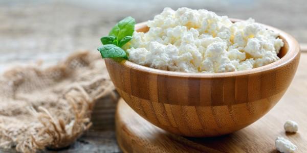 Palavra de Amigo – Milium dá dicas de alimentação saudável