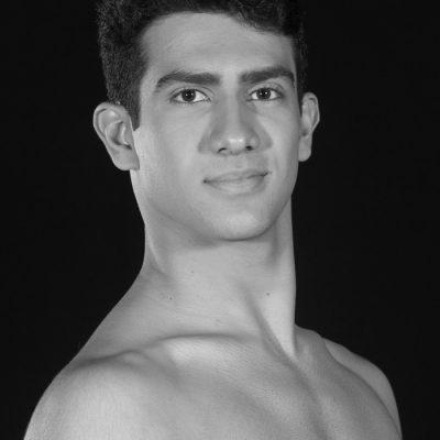 Carlos Boeira