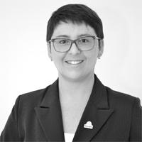 Célia Campos