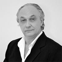 Dmitry Afanasiev