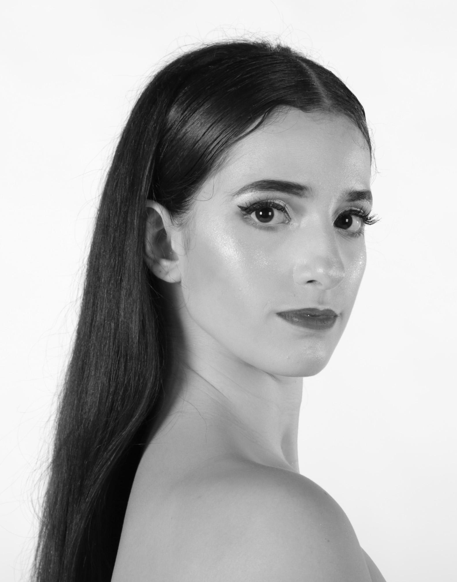 Cecília Bassetto